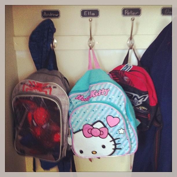 Backpackssept2013