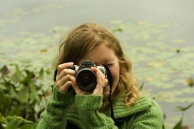 Val_with_camera_2